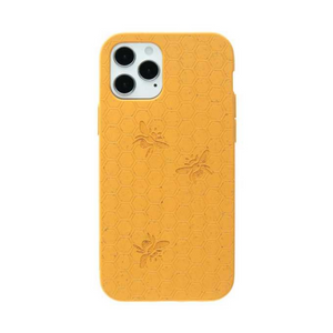 Phone Case - Honey Bee Edition