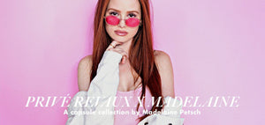 Madelaine Collection