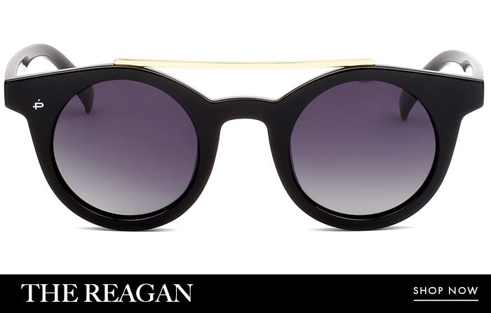 The Reagan