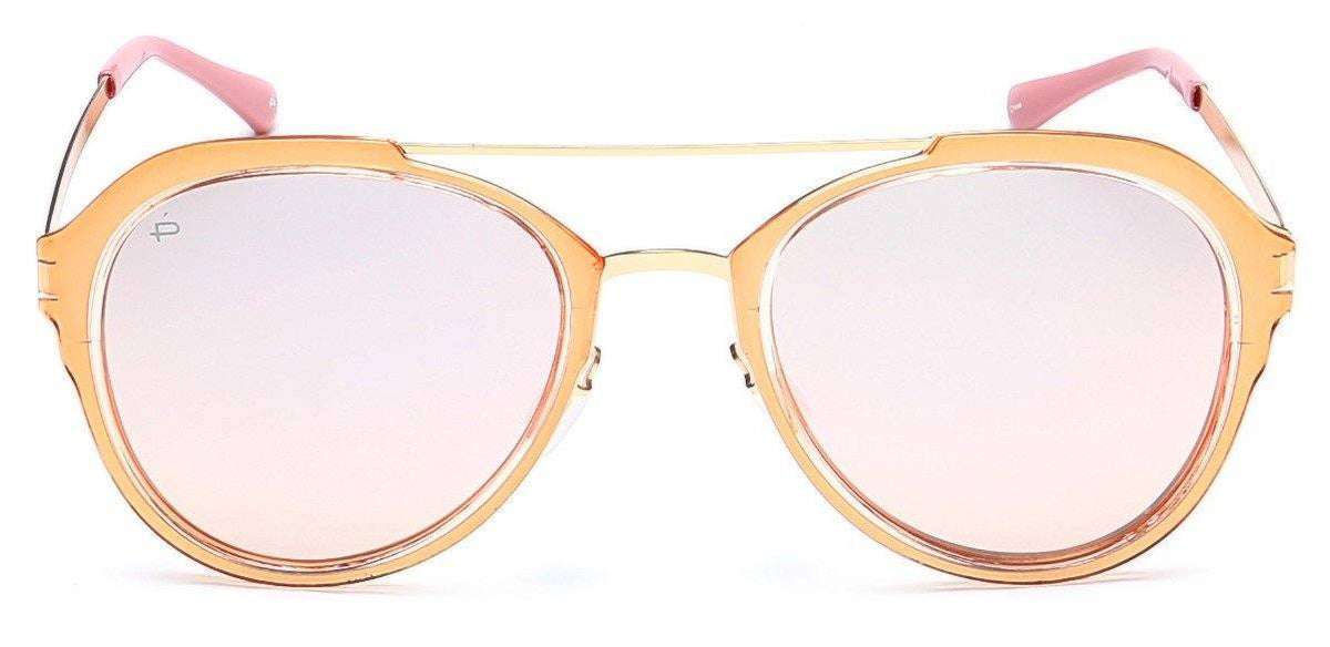 a7e8363a2d761 The Sweetheart - LIMITED EDITION - Designer Sunglasses from Privé Reveaux -  Privé Revaux