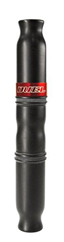Duel D004 Double Back Grunt Call (Black) garrison-city-gadgets.myshopify.com [option1] [option2] [option3]