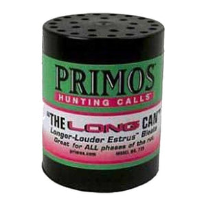 Primos The Can, Long Can, Trap PS7065 The Can Deer Calls garrison-city-gadgets.myshopify.com [option1] [option2] [option3]