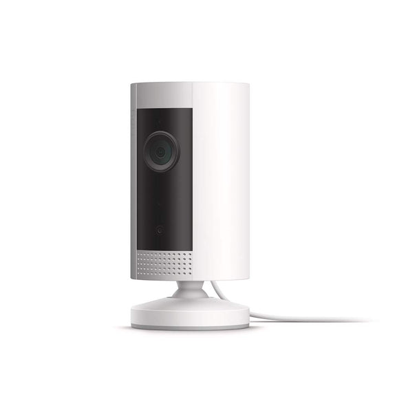 Introducing Ring Indoor Cam, Compact Plug-In HD security camera garrison-city-gadgets.myshopify.com [option1] [option2] [option3]