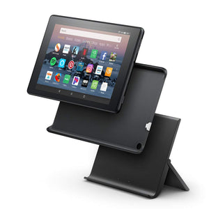 Show Mode Charging Dock for Fire HD 8 garrison-city-gadgets.myshopify.com [option1] [option2] [option3]