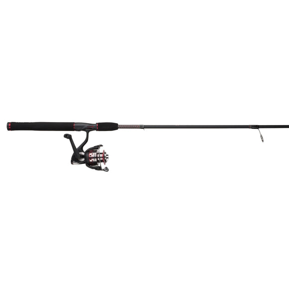 Shakespeare USSP662M/35CBO Ugly Stik GX2 2-Piece Fishing Rod garrison-city-gadgets.myshopify.com [option1] [option2] [option3]