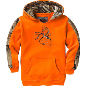 Legendary Whitetails Outfitter Hoodie, Inferno, Medium / 10/12 garrison-city-gadgets.myshopify.com [option1] [option2] [option3]
