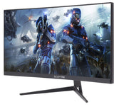 Sceptre 30-inch Curved Gaming Monitor 21:9 2560x1080p