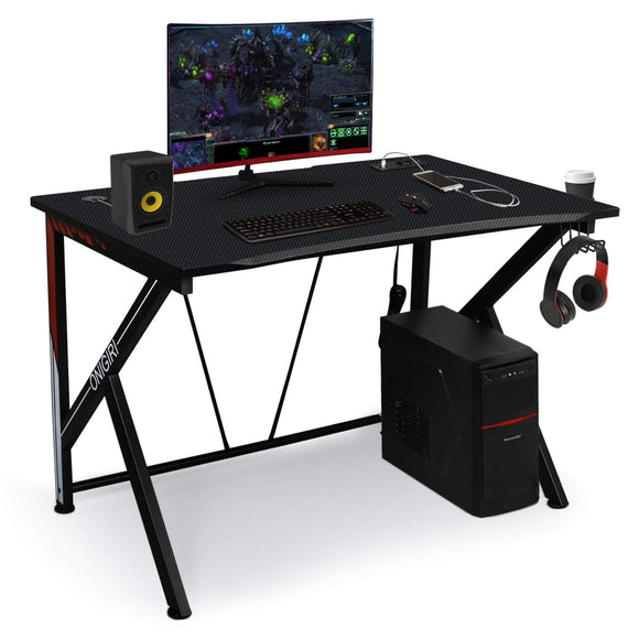 Gaming Desk Computer Table 45.66