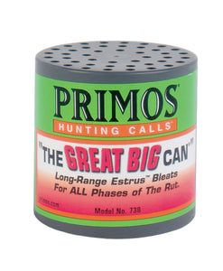 Primos The Great Big Can Call garrison-city-gadgets.myshopify.com [option1] [option2] [option3]
