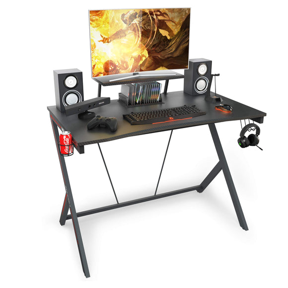 Gaming Desk 47