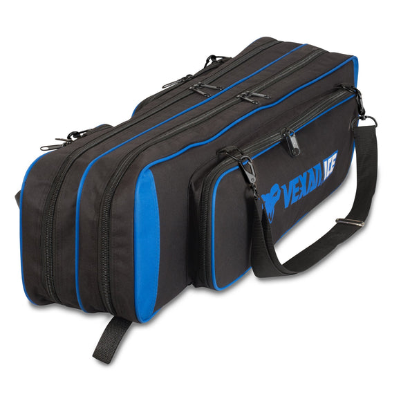Vexan ICE Fishing Rod & Tackle Bag 36
