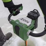 "ION 33405 8"" Electric Ice Auger"