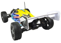 VRX Racing Blast BX 1/8 Scale Electric Buggy Brushless RC Car RH816 4WD E-Buggy