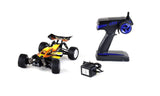 VRX Racing 1:18 Scale Dart XB Mini RC Buggy 4WD RTR Car RH1818 Ready-to-Run