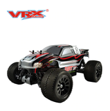 VRX Racing 1:18 Scale Dart ST Mini RC Stadium Truck 4WD RTR RH1816 Miniature