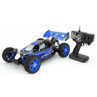 VRX Racing 1/8 Scale Nitro Buggy 4WD RC Car Off-Road RTR VRX-2 RH802