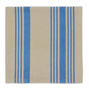 Sailor Stripe Napkin
