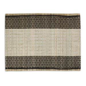 Urban Oasis Reed Placemat