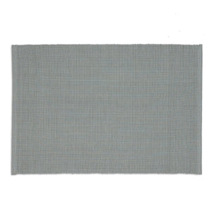 Dove Gray Placemat