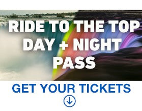 Day/Night Pass Child (age 4-12, children under 4 free)