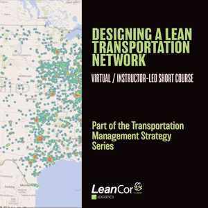 Designing-a-transportation-network-on-demand-course