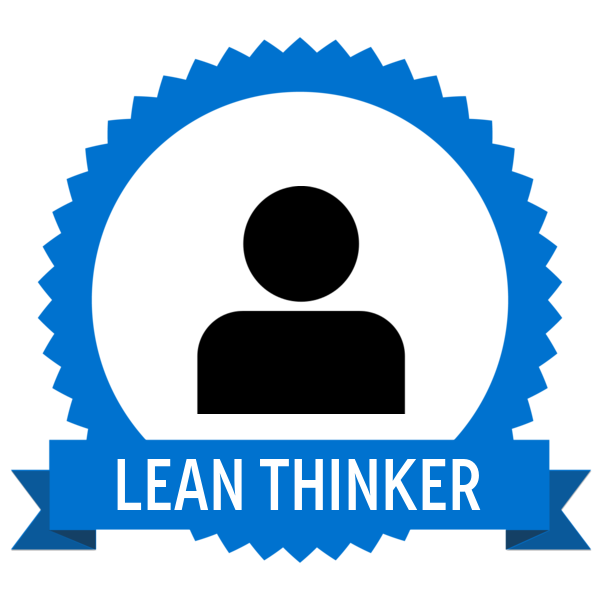 Lean Fundamentals: Self-Paced Online Training Course (On-Demand)