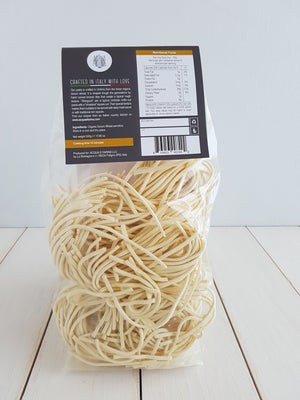 Stringozzi Umbri 500 gr