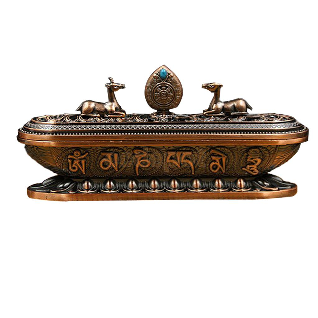 Chinese Incense Stick Holder