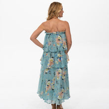 Load image into Gallery viewer, FLEUR DRESS
