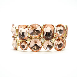 Pulsera Calipso