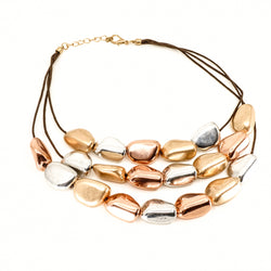 Collar Rommy
