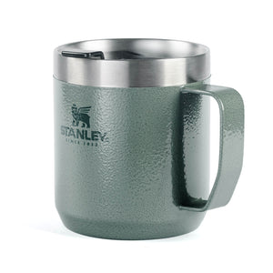 RK CAMP MUG BY STANLEY