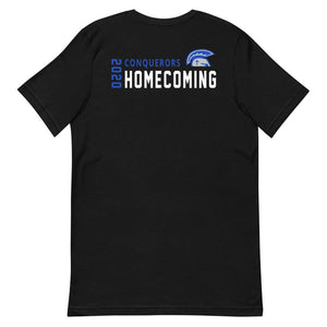 Adult 2020 Homecoming T-Shirt