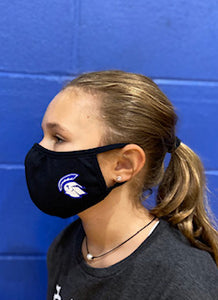Custom Made Facemasks - Made in the USA