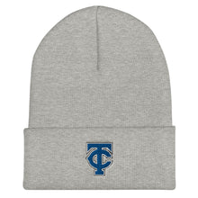 Load image into Gallery viewer, TC Cuffed Beanie