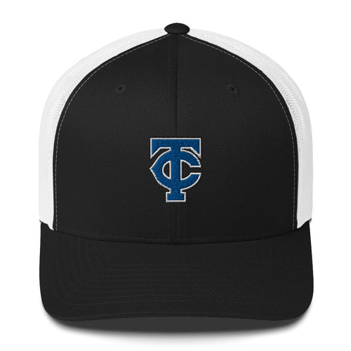 TC Trucker Cap