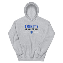 Load image into Gallery viewer, Basketball Unisex Hoodie