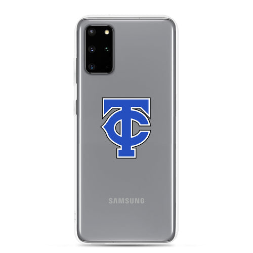 TC Samsung Case