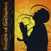 Sounds of Emmanuel CD
