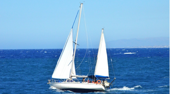 5 things you must to do before going to sailing if you are an amateur is...