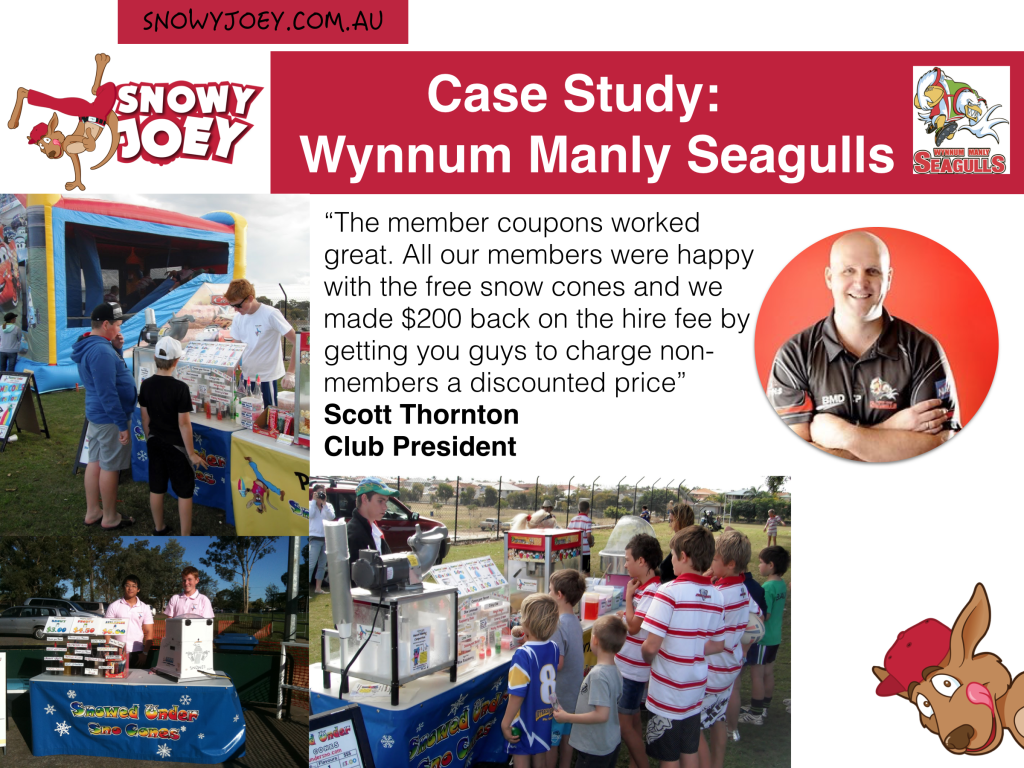 case-study-wynnum-manly-seagulls