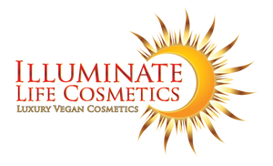 Illuminate Life Cosmetics LLC