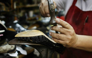 The Best Shoe Repairers and Cobblers in the UK