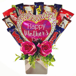 Last Minute Mothers Day Gifts!
