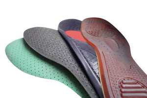 Do I need insoles?