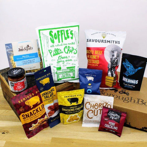beer-snack-gift-box-fathers-day-gift-guide