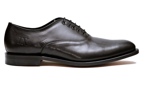 flat feet making dress shoes more comfortable