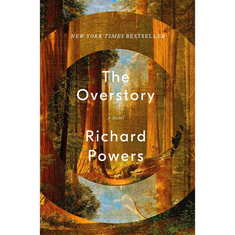 Christmas present ideas for him - The Overstory