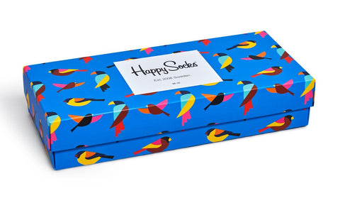 Christmas gifts for him - Happy Socks