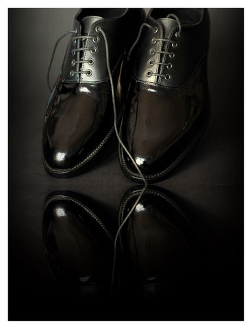 how-to-clean-leather-shoes